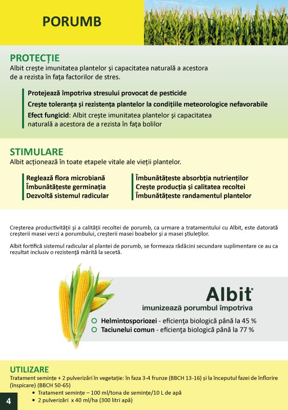 Hip artrita acasa tratament